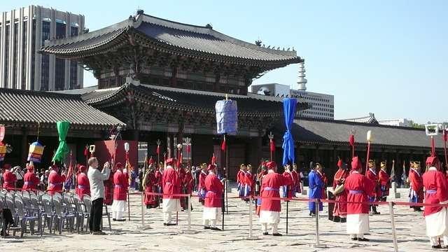 Confucian and Qigong