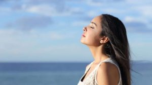 mingjue mindfulness