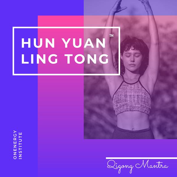 Hun Yuan Ling Tong song