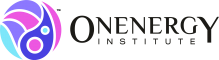 Onenergy-Institute-horizontal-tm.png