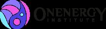 Onenergy-Institute-horizontal-tm.png